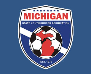 Michigan State Youth Soccer Association, Inc.